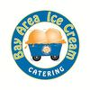 Bay Area Ice Cream Catering image