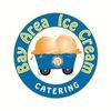 Bay Area Ice Cream Catering image