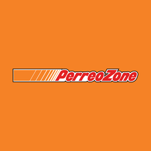 Amor Digital Presents PERREO ZONE (Weekly Perreo Party)