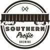 Southern Pacific Brewing image