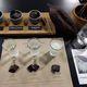 Sake and Chocolate with Sequoia Sake and Dandelion Chocolate