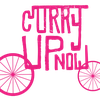 CurryUpNow image