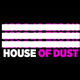 House Of Bass/Dust 3: Camp ZF's Fundraiser