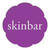 Skinbar image