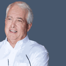 John Cox, Republican Candidate for Governor: An Agenda for Economic Growth