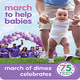 San Jose March for Babies