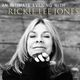 An Intimate Evening with Rickie Lee Jones