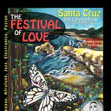 The Festival of Love