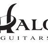 Halo Custom Guitars, Inc. image
