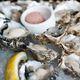 Hog & Rocks Derby Day Oyster Fest