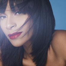 Acoustic Sessions with TEEDRA MOSES