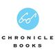 Chronicle Books Summer Warehouse Sale