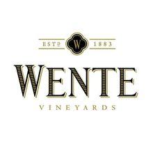 The Restaurant at Wente Vineyards August Tasting Menu