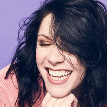 K.flay - The Solutions Tour