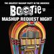 BOOTIE SF - Mashup Request Night! Smash-Up Derby, A+D, Brother Darkness, Glitterazzi, Ariyana LaFey, Cirque du Cliché, more
