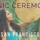 Sonic Ceremony: A Sound Healing Circle