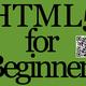 HTML5 Application Development Boot Camp