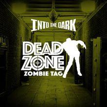 Dead Zone: Zombie Tag