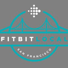 Fitbit Local Family Fit-Fest