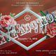 Passeport 02