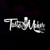 Tastemaker Live Concerts image