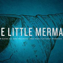 SF Ballet's The Little Mermaid