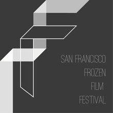 San Francisco Frozen Film Festival