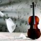 Legacies and Concertos