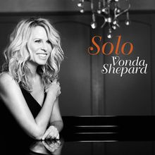 Vonda Shepard Trio to Perform at Feinstein's at The Nikko Hotel