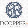 DCopperplus image