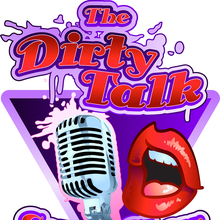 The Dirty Talk Game Show in October